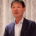 平成26年9月活動報告