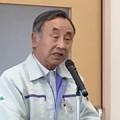 平成29年11月活動報告