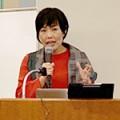 平成31年2月活動報告