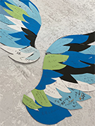 wing202007_04